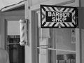 Well-Known Barbershop For Sale