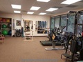 Physical Therapy Practice for Sale – San Francisco Bay Area