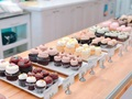 Gourmet Cupcake Bakery For Sale in Scottsdale, AZ