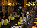 A Taste Of Style Restaurant For Sale