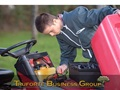 Established Lawn Repair Company For Sale