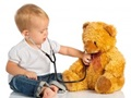 Pediatric Practice for Sale – Oakland County, Michigan