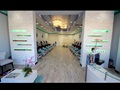 UpScale Nail Salon Priced to Sale