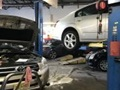 Established Auto Tire and Repair Shop For Sale