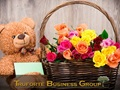 Online Florist Business for Sale - ASSSET SALE!!