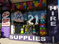 Party Supply Business for Sale Cranbourne