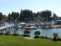 Puget Sound Marina & Event Center For Sale