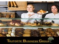 French Bakery For Sale - QUALIFY FOR VISA