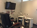 Beauty Salon and Skin Laser Therapy Business for Sale Doncaster