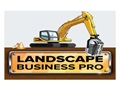 The Perfect Landscape and Design Company For Sale