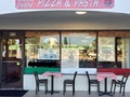**PRICED TO SELL~ North Palm Beach Pizzeria**