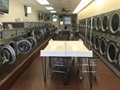 Awesome Laundromat Business For Sale - 29994