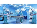 Extremely Profitable Medical Equipment Sales and Service Company For Sale with 70% Recurring Revenue