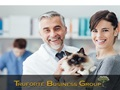 Pet Services Business For Sale - TRADEMARK OPPORTUNITY!!!