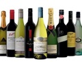 Wine & Liquor Store For Sale-29406