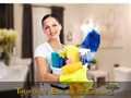 Commercial/Residential Maid Cleaning Service * 5 Star Rated* - Business For Sale