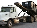 Roll Off Bin Disposal Company For Sale