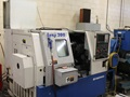 New Price - Custom Machine Shop For Sale