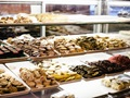 Wholesale Bakery For Sale-29873
