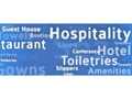 Highly Profitable Amenity and Specialty Supplier to Boutique Hotels and Hospitality Industry
