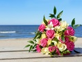 Florist and Gift Store Business For Sale Phillip Island