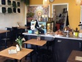 6 Day Trading Cafe Business For Sale in North East
