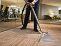 Profitable Carpet Cleaning Business For Sale