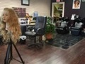 Beautiful Hair Salon/ Tanning For Sale
