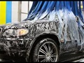 Car Wash & Lube Shop For Sale-29933