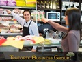Italian Deli & Specialty Grocery For Sale in GREAT LOCATION