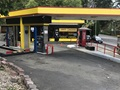 40 Year Family Owned & Operated Gas Station with Auto Repair