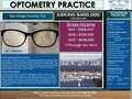 Chic, High-Net Optometry Practice for Sale