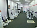 Fitness Center For Sale in Great Location-11162