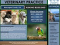 Vet Practice for Sale in Muscogee County, GA