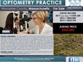 Established Massachusetts Optometry Practice For Sale