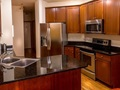 Countertop Fabrication/Installation, Kitchen/Bath Remodels, Cabinet Dealer