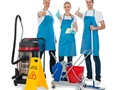 Cleaning Business for sale #4582