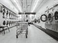 Scottsdale Coin Laundromat for Sale