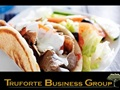 Established Greek/Mediterranean Restaurant For Sale with Beer/Wine License