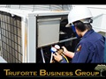 Established HVAC Company For Sale With 300+ Annual Service Contracts