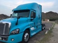 Holding Company Selling Federally Cleared Trucking Company Located in Phoenix and Indianapolis