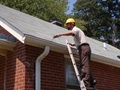 Outstanding Gutter Cleaning Business in Sydney