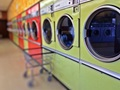 Coin Operated Laundromat For Sale - West Valley