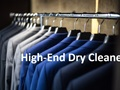 Recession Proof Dry Cleaners