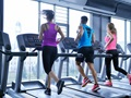 Well Established Franchise Fitness Clubs For Sale – Two Locations
