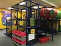 Kids Entertainment Business For Sale