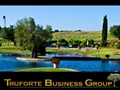 Established Landscaping Business For Sale in Manatee County