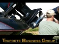 Mobile Boat Repair Business For Sale in Sarasota County