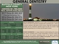 Dentist - High Volume Long Island Practice for Sale