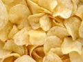 Great Potato Chip Route For Sale